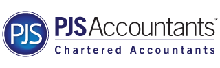 PJS Accountants
