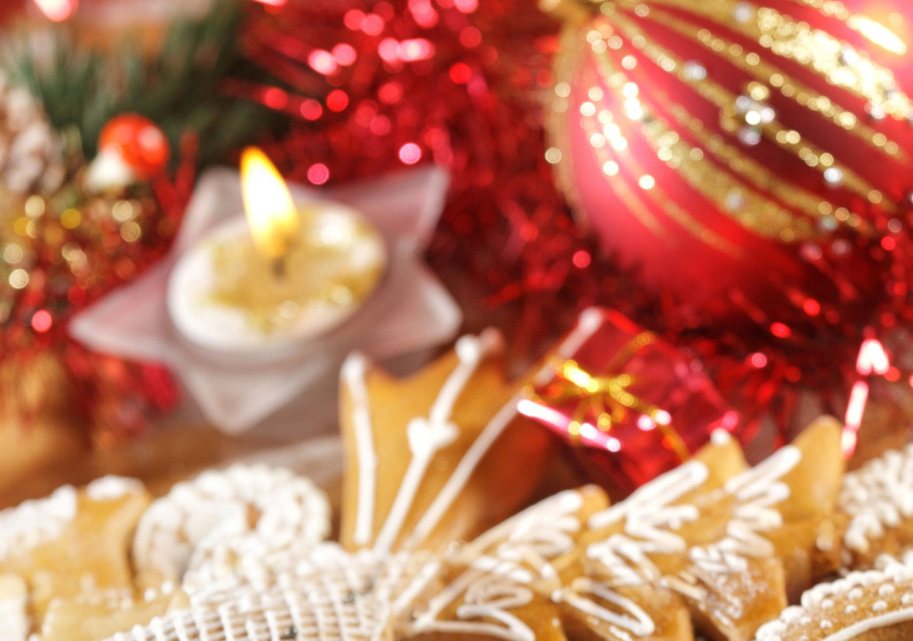 Our Top 10 Favourite Christmas Crackers | PJS Accountants