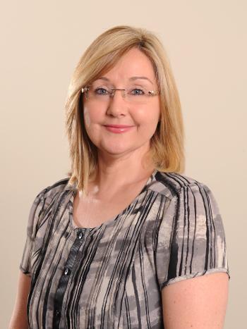 Karen Sandes