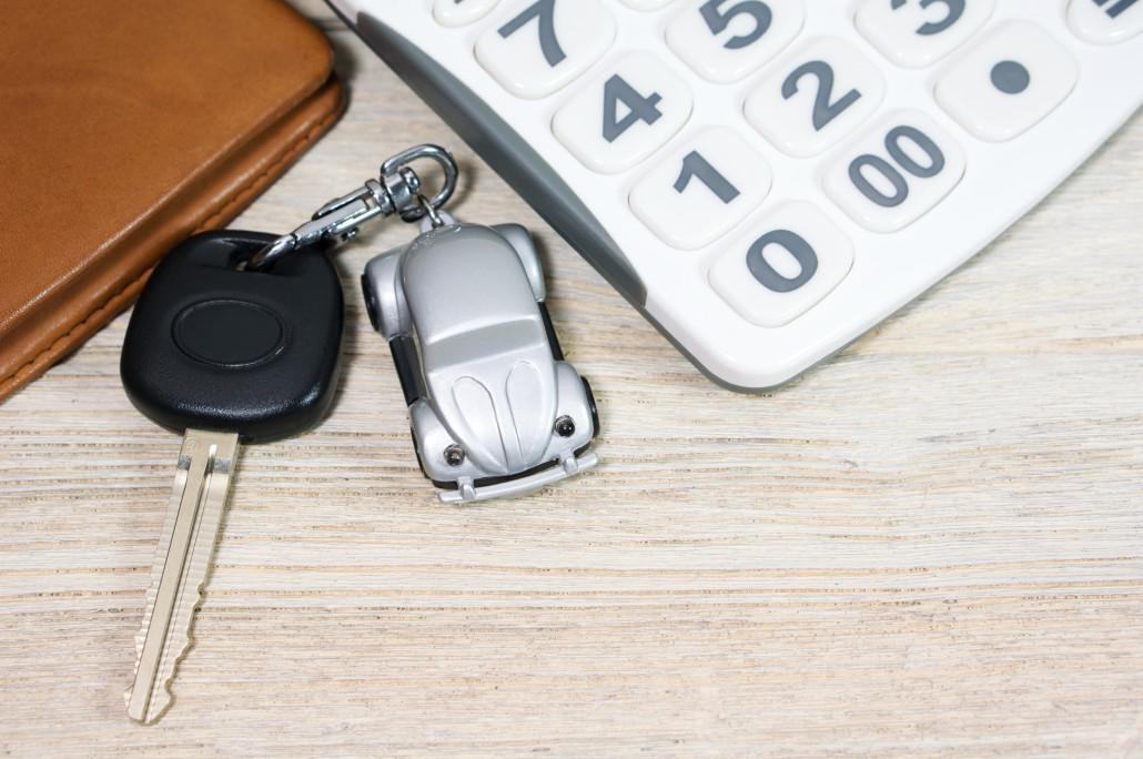 lease vs purchase calculator